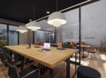 13. Coworking