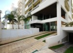 well-brooklin-apartamento-loft-cobertura-2-suites-brooklin-sao-paulo