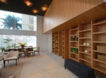 well-brooklin-apartamento-loft-cobertura-2-suites-brooklin-sao-paulo-(2)