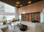 well-brooklin-apartamento-loft-cobertura-2-suites-brooklin-sao-paulo-(3)