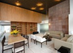 well-brooklin-apartamento-loft-cobertura-2-suites-brooklin-sao-paulo-(4)