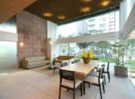 well-brooklin-apartamento-loft-cobertura-2-suites-brooklin-sao-paulo-(6)
