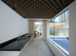 well-brooklin-apartamento-loft-cobertura-2-suites-brooklin-sao-paulo-(7)