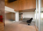 well-brooklin-apartamento-loft-cobertura-2-suites-brooklin-sao-paulo-(8)