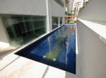 well-brooklin-apartamento-loft-cobertura-2-suites-brooklin-sao-paulo-piscina